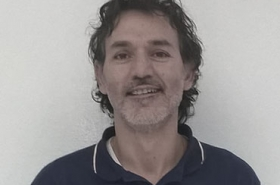 Antonio Ventrella